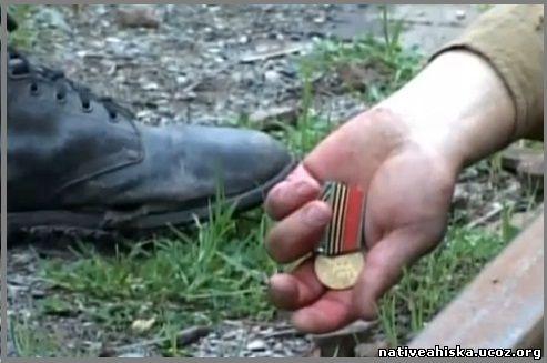 http://nativeahiska.ucoz.org/1941_1945garibam_bu_vatanda.jpg