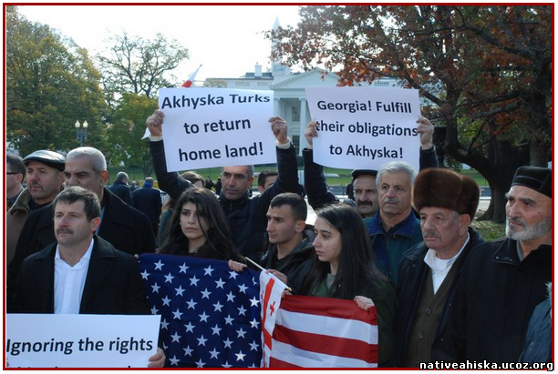 http://nativeahiska.ucoz.org/HABER/ahiskalilar_tarafindan_beyaz_saray_onunde_gosteri.png