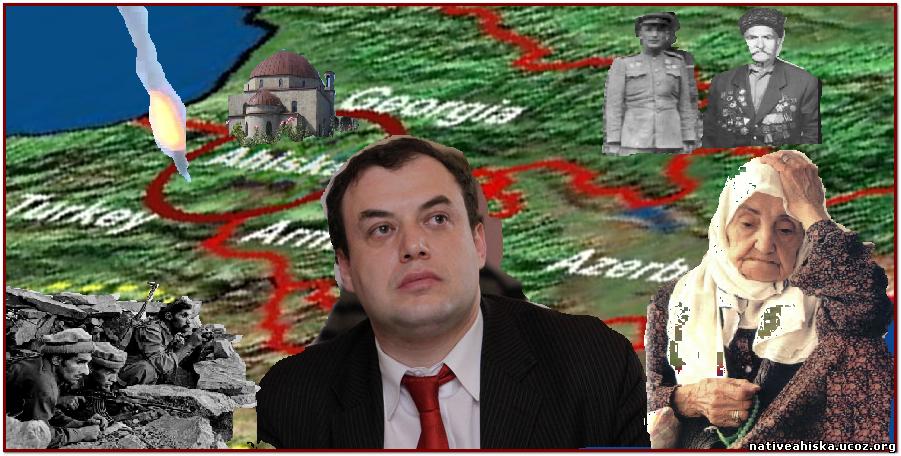 http://nativeahiska.ucoz.org/NOVOSTI/polojeniye_ahiska_v_rossii.png